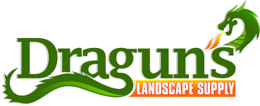 Draguns Landscape Supply